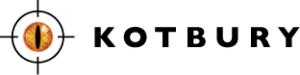 KotBury