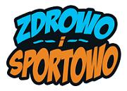 zdrowoisporotowo_logo