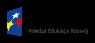 Logo Fundusze Europ.