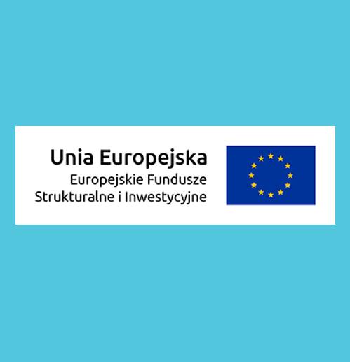 logo UE kwadrat1