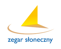 Logo Zegar
